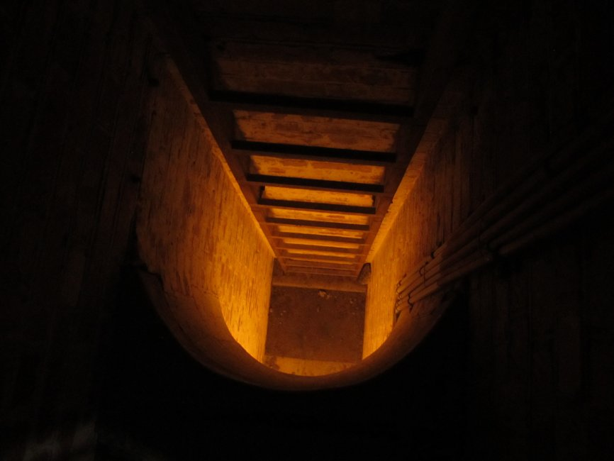 22_tunnel